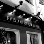 Eve's Leaves customer Eviston Hotel Killarney